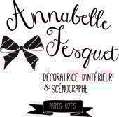 Annabelle Fesquet membre de reseaudeco