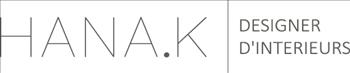 HANA.K Designers d'intérieurs Membre Réseaudéco