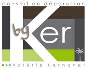 Conseil en décoration d'intérieur Kernanet