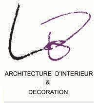 d corateur essonne 91 r seaud co. Black Bedroom Furniture Sets. Home Design Ideas