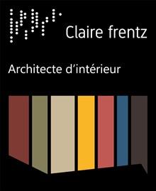 architecte intrieur