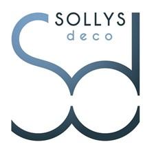 SOLLYS DECO membre de reseaudeco.fr
