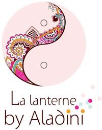 LA LANTERNE BY ALADINI membre de RESEAUDECO