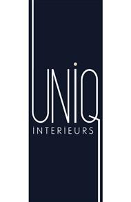 uniq intérieurs membre de réseaudéco