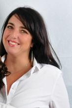Marylin Zerdoun Reseaudeco